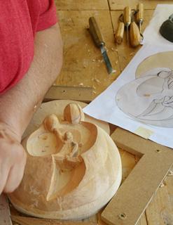 sculpture-toulouse-bois