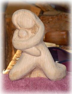 cours de sculptures