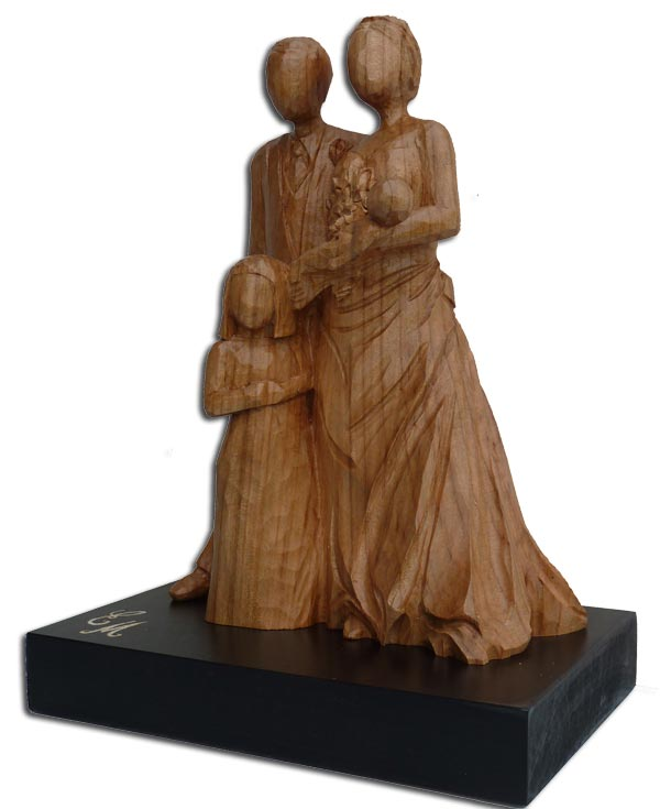 la recherche d 39 un cadeau pour vos noces de bois et c l brer 5 ans de mariage. Black Bedroom Furniture Sets. Home Design Ideas