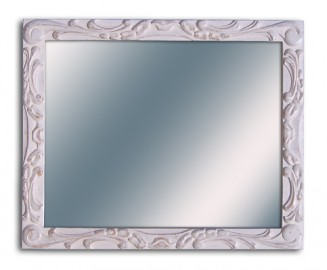 image de Miroir bas relief