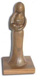image de Vierge à l'enfant